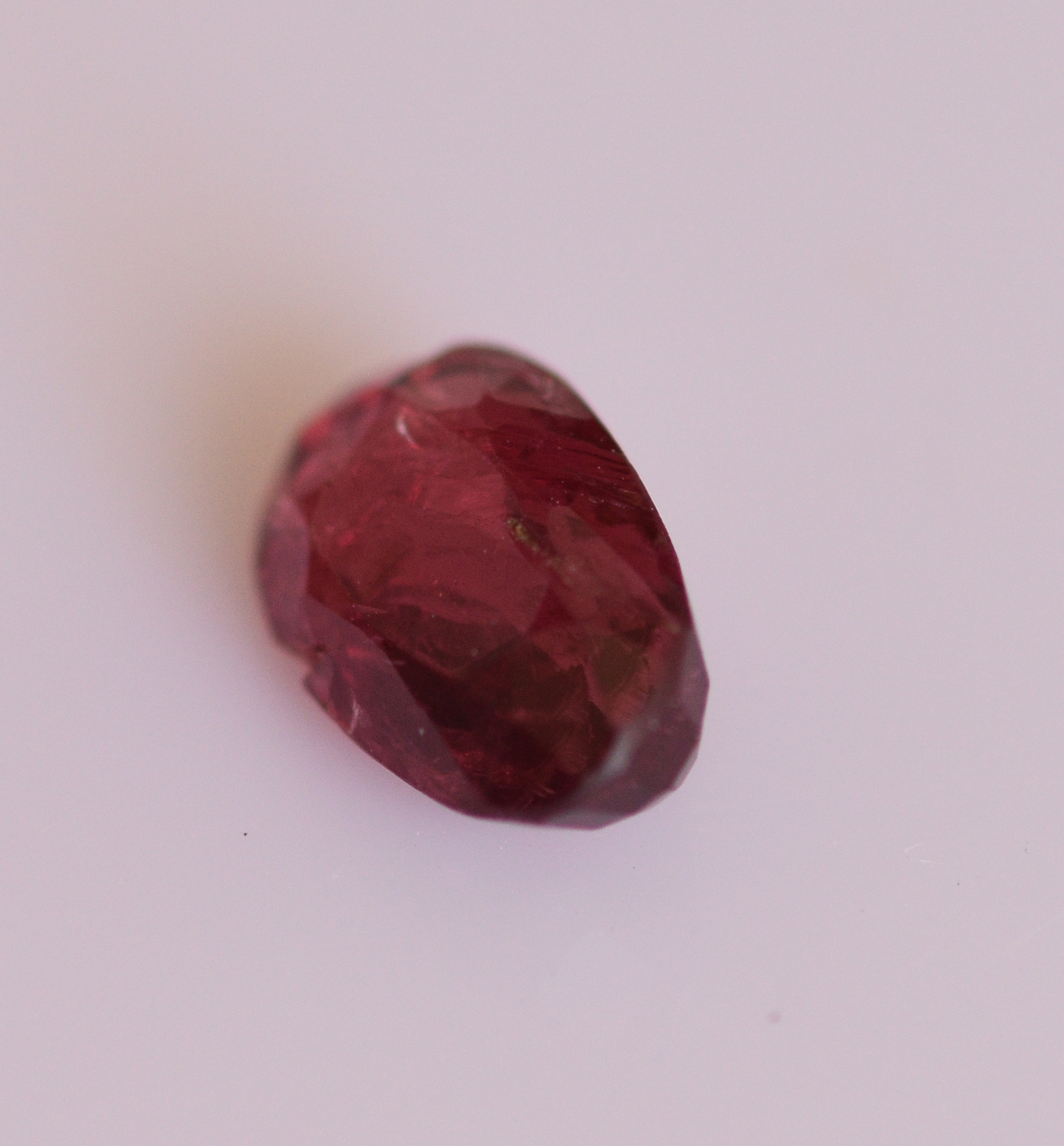 #Red Spinel 1.7
